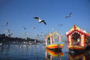 सपने में नर्मदा, sapne me Narmada dekhna, सपने में नर्मदा नदी देखना, sapne me Narmada Nadi Ko dekhna, सपने में नर्मदा जी देखना, sapne me Narmada Nadi me nahana, सपने में नर्मदा देखना, sapne me Narmada Nadi dekhna, सपने में नर्मदा नदी को देखना, सपने में नर्मदा में नहाना, सपने में नर्मदा जी नहाना,सपने में नर्मदा जी में नहाना, sapne me Narmada Nadi me nahana, सपने में नर्मदा जी, सपने में नर्मदा जी को देखना, सपने में नर्मदा नदी को देखना, सपने में नर्मदा नदी देखने का मतलब क्या होता है, सपने में नर्मदा नदी देखने से जुड़े हुए सपने, सपने में नर्मदा देखना, सपने में नर्मदा देखने का मतलब, सपने में नर्मदा जी को देखना, सपने में नर्मदा नदी देखने का अर्थ, सपने में, सपने में नर्मदा नदी में नहाना, सपने में नर्मदा नदी।