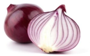 sapne me pyaj dekhna, sapne me pyaj, sapne me pyaj dekhne ka matlab, sapne me pyaj ko dekhna, sapne me pyaj ko dekhna, sapne me pyaj ko dekhne ka arth, sapne me pyaj ko dekhna, pyaj, onion dream meaning, dream about onion,
