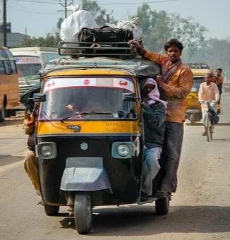 सपने में रिक्शा, sapne me riksha me baithna, सपने में रिक्शा की सवारी करना, सपने में रिक्शा चलाना, sapne mein rickshaw chalana, सपने में रिक्शा चलाते देखना, sapne mein rickshaw ki savari karana, सपने में रिक्शा में बैठना, sapne me rickshaw me safar karna, सपने में रिक्शा चलाते हुए देखना, sapne mein rickshaw ki savari karana, सपने में रिक्शा देखना, sapne me auto rickshaw chalana, सपने में रिक्शा पर बैठना, sapne mein rickshaw ki savari karana, सपने में रिक्शा चलाने का मतलब, sapne mein auto rickshaw chalana, सपने में रिक्शा चलाता, सपने में ऑटो रिक्शा चलाना, sapne me auto rickshaw chalana, सपने में ऑटो रिक्शा में बैठना, sapne mein rickshaw mein batana, सपने में खुद को रिक्शा चलाते हुए देखना, सपने में रिक्शा देखना कैसा होता है, सपने में ऑटो रिक्शा देखना, सपने रिक्शा देखना।