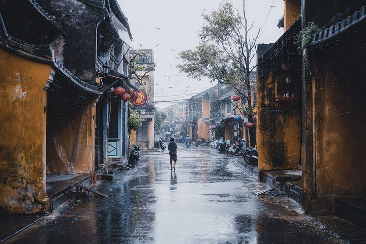 सपने में बारिश, सपने में बारिश होते हुए देखना, सपने में बारिश का पानी देखना, सपने में बारिश और तूफान देखना, सपने में बारिश का देखना, सपने में बारिश आना, सपने में बारिश का मौसम देखना, सपने में बारिश और ओले देखना, सपने में बारिश होती हुई देखना, सपने में बारिश का पानी भरा हुआ देखना, सपने में बारिश का होना, सपने में बारिश का पानी, सपने में बारिश का गंदा पानी देखना, सपने में बारिश देखने का क्या मतलब है, सपने में तेज बारिश होते हुए देखना, सपने में बारिश होते हुए देखना कैसा होता है, सपने में बारिश होते हुए देखना क्या होता है, सपने में बारिश का पानी देखना क्या होता है, सपने में बारिश का पानी देखना है, सपने में पानी बारिश देखना, sapne me barish, sapne me barish dekhna, sapne me barish me bhigna, sapne me barish me nahana, sapne me barish me bheegna, sapne me barish ki bunde dekhna, sapne me barish tufan dekhna, sapne me barish ka kichad dekhna, sapne me barish or badh dekhna, sapne me barish aur badh dekhna, sapne me barish aur kichad dekhna, sapne me barish aur ole dekhna, sapne mein barish aur bijli dekhna, sapne mein barish aur ole dekhna, sapne mein barish aana, sapne mein barish aur toofan dekhna, sapne mein barish aur aandhi dekhna, sapne me barish bhigna, sapne me barish me barf dekhna, sapne mein barish ki bunde dekhna, sapne me barish ka pani dekhna, sapne me barish ka ganda pani dekhna, sapne mein barish dekhne ka matlab, sapne mein barish dekhne ka kya matlab hai, sapne me barish dekhne ka fal, sapne mein barish dekhne ka fal, sapne me barish girte dekhna, sapne me barish hote dekhna, sapne mein barish hona dekhna, sapne mein barish ho rahi hai, sapne me aag ki barish dekhna, sapne me barf ki barish dekhna, sapne me khoon ki barish dekhna, sapne me machli ki barish dekhna, sapne me paise ki barish dekhna, sapne me phoolo ki barish dekhna, sapne me barish me jana, sapne me barish ke pani me nahana, sapne me barish ke pani me bhigna, sapne me barish ke sath ole dekhna, sapne me barish me nachna, sapne me barish me ghumna, sapne me noto ki barish dekhna, sapne me bar