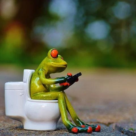 सपने में शौचालय, sapne me sochalay dekhna, सपने में शौचालय देखना, sapne me sochaly saaf karna, सपने में शौचालय साफ करना, sapne me sochaly saaf karna, सपने में शौचालय देखने का मतलब, sapne me sochalay dekhne ka matlab, सपने में शौचालय करते हुए देखना, sapne me sochaly karna, सपने में शौचालय करना, sapne me sochalay dekhne ka matlab, सपने में शौचालय जाना, sapne me sochalay saaf karna, सपने में शौचालय, sapne mein sochalay jana, सपने में शौचालय करते देखना, sapne mein sochalay jana, सपने में शौचालय देखने का क्या मतलब होता है, sapne mein sochalay saaf karna, सपने में शौचालय देखने का अर्थ, सपने में शौचालय का दिखाई देना, सपने में शौचालय को देखना, सपने में शौचालय को देखने का क्या मतलब होता है